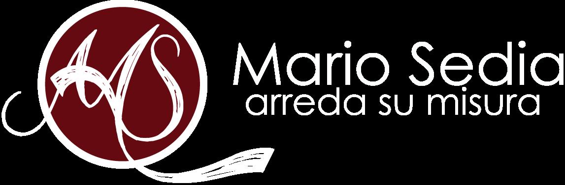MarioSedia.it