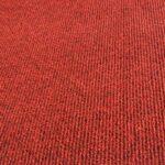 Rosso 01