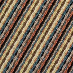 Passatoia a Rasta - in 3 colori - 67cm