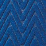 blu 854