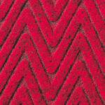 rosso 850