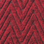rosso scuro 851