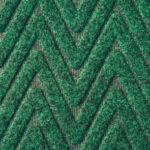 verde 853
