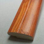 legno rosso