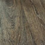 Laminato Marrone Scuro