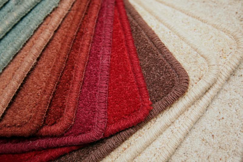 Famoso Creare tappetini per auto fai-da-te - MarioSedia.it BH69