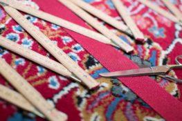 Crea il tuo tappeto su misura in pochi click